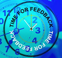why-feedback-is-necessary