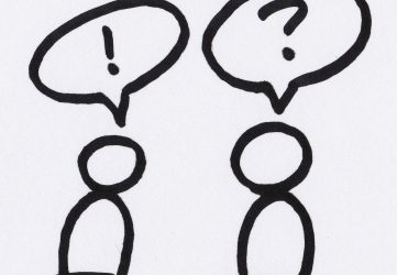 Become a better leader by having better conversations
