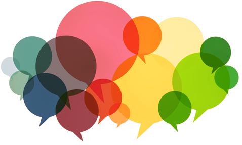manage performance with real conversations
