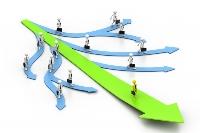 managing-leading