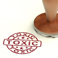 why it's easier to lead and build a toxic culture